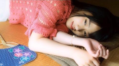 Kobushi Factory - Kitto Watashi wa (MV) (Promotion Edit)