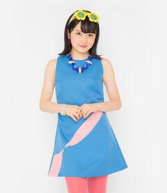 MoritoChisaki-MM66thSingle