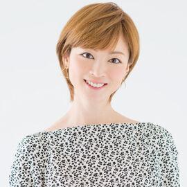 Yoshizawa Ayumi