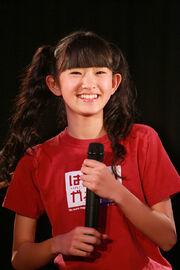 KawamuraAyano2012