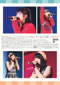 Morning-Musume-'16-Sato-Masaki-Haga-Akane-Birthday-Event-DVD-back