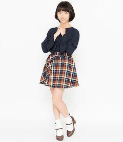 Hashisako2018august2