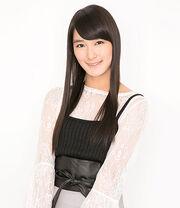 Inouehikaruseptember2017