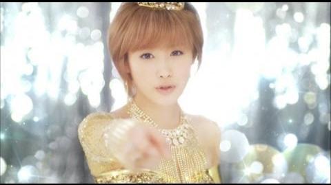 Morning Musume - Kono Chikyuu no Heiwa wo Honki de Negatterun da yo! (MV) (Long)