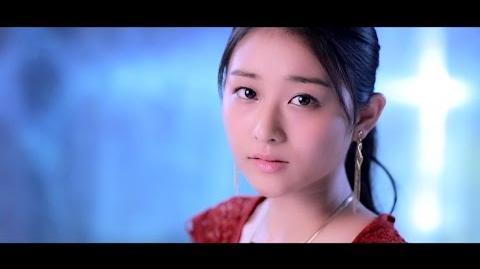 Smileage - Chikyuu wa Kyou mo Ai wo Hagukumu (MV)