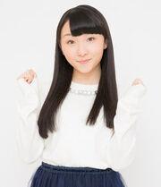Takasekurumifebruary2016-0