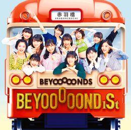 Beyooooond1st-r