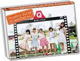 Country Girls DVD Magazine Vol.1