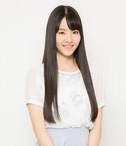 Ichiokareinamay2016111