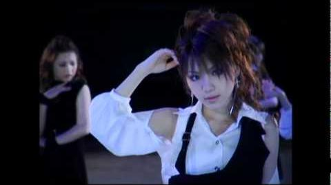 Morning Musume『Resonant Blue』 (Another Ver