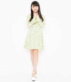 NakayamaNatsume-Jun2019-full