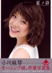 Ogawa Makoto 3031