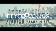 BEYOOOOONDS - Nippon no D・N・A! (MV) (Promotion Edit)