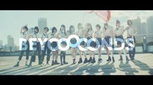 BEYOOOOONDS - Nippon no D・N・A! (MV) (Promotion Edit)