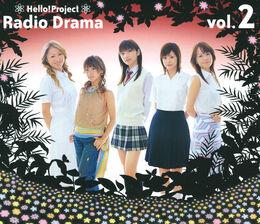 HelloProjectRadioDramaVol2-r
