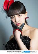 IikuboHaruna-female-PBbonus01