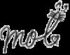 Moeautograph2016328288