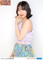 KasaharaMomona-H!P2019SUMMER