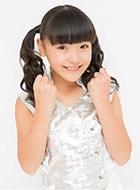 Kiyonomomohime383200043