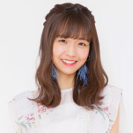 MiyazakiYuka July2019