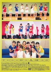 Tsubaki-Factory-FC-Event-2016-DVD-back