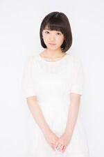 Yamagishi201504