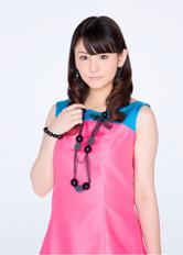 Berryz risako official 20080818