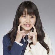HashimotoMomoko-OtonaSurvivor2