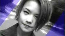 Idol wo Sagase Opening December 1999