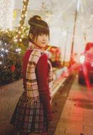 Photobook, Tsugunaga Momoko-248379