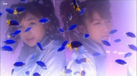 W - Samishii Nettaigyo (MV)