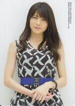 YajimaMaimi-SummerWind-TradingCard