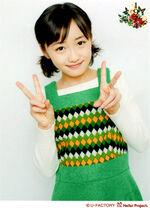 59119 Kudo Haruka oficial