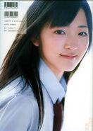 6gatsu no Kajitsu.11