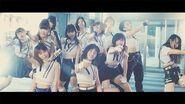 BEYOOOOONDS - Nippon no D・N・A! (30byou CM Eii Seisakuchuu)