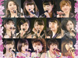 Hello! Project Hina Fes 2015 ~Mankai! The Girls' Festival~