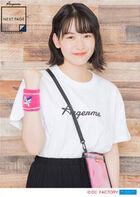 KasaharaMomona-NextPageKatsutaSP