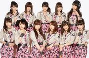 MM16-MukidashideMukiatte-groupshot-20161025