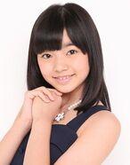 Hamaura Ayano-490842