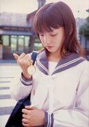 Michishige Sayumi4