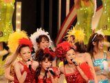 Tsuji Nozomi/Concerts & Events
