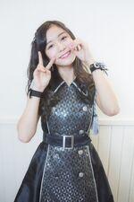InoueRei-GekkanTheTelevision-Apr2018