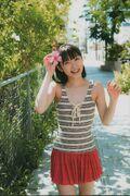 MiyamotoKarin-Sunflower-pbpreview5