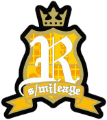 Rinasmileagebadge