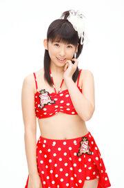 Fukuda-Kanon-2366