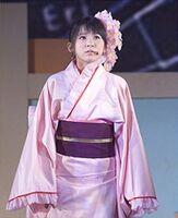 Fukudakanon shugocharathemusical