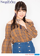 HiroseAyaka-SongsForYou