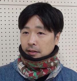 ImamuraShigeru-early2017
