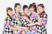 JuiceJuice-JidandaDance-groupv2