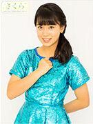 KodamaSakiko-Happyoukai-Mar2018